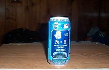 14oz.Diet Pepsi can.World Series Classic. 3 of 10
