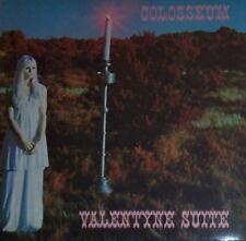 Colosseum - Valentyne Suite - Vinyl LP
