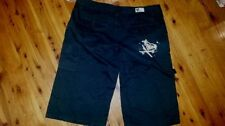 ROXY Cargo Shorts for Women