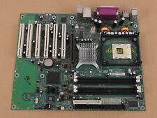 Intel D865GBF D865PERC Motherboard Socket 478 DDR Intel 865G