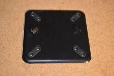 Zotac Zbox Nano VESA Mouting LCD Wall Bracket Mount