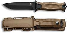 Couteaux pliants GERBER 30-001058 Couteaux de poche couteau--f