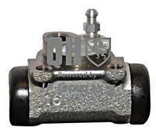 QH Wheel Brake Cylinder Fits CITROEN Zx PEUGEOT 206 306 Us RENAULT 19 440298