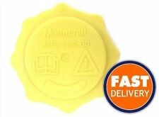 Ford Fusion 1.6 - 08.02 - 11.08 - 100HP-Estate-radiator cap 7267969