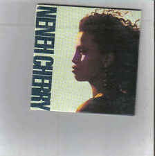 Neneh Cherry-Manchild 3 inch cd maxi single