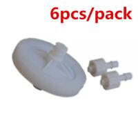 6PCS Spectra Skywalker 5μm Printhead Filter for Infiniti Inkjet Printers