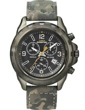 orologio-watch TIMEX mod. Expedition T49987 rugged chrono military