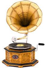 Antike mechanische Musikinstrumente