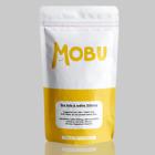 Iodine 150mcg - 120 Tablets - Thyroid Health Slimming Pills Hair Supplement UK