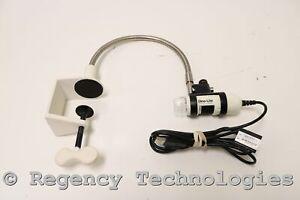 DINO-LITE USB DIGITAL MICROSCOPE | AM2111 | WHITE