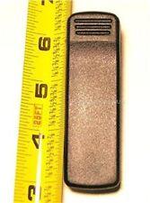 Radio Belt Clip For Motorola CP CP150 CP200 SP50 GP68 MU24 22 21 12 11 CT150 250
