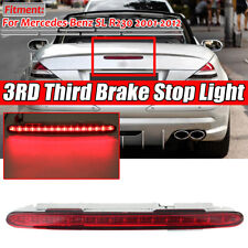 3rd Brake Light Rear Stop Lamp A2308200056 For Mercedes Benz SL R230 2001-2012