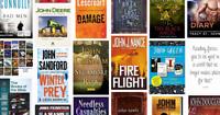 John Connolly Top ebook 30+ books Novel Collection  ebooks epub mobi