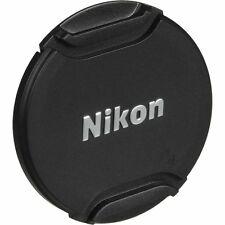 Coperchio Tappo copri obiettivo molla Nikon LC-N40.5 40.5mm ORIGINALE