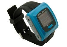 Sale! CONTEC WRIST Pulse oximeter spo2 PR BLOOD Oxygen +PC software  CMS50F