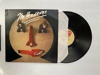 The Headboys - The Headboys Vinyl Album Record LP