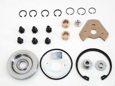 HX50 Turbo Kit De Réparation HX50-50