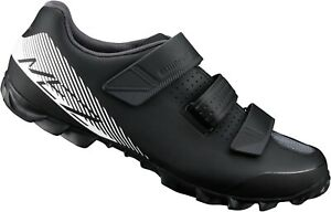Shimano ME2 BME200L SPD MTB Shoe
