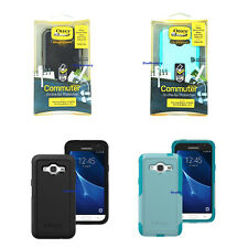 OTTERBOX Cell Phone Accessories for Samsung Galaxy J3 for