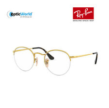RayBan RX3947V - Designer Spectacle Frames with Case (All Colours)