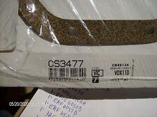 CS3477 VICTOR GASKET SET
