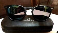 Rodenstock  Sunglasses Rocco RR 305 made in Germany