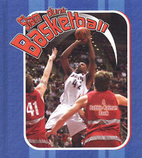 Slam Dunk Basketball (Sports Starters), New, Kalman, Bobbie, Crossingham, John B