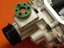 Cooper S Supercharger Accoppiatore R53 Eaton M45 M60 MINI Gtt
