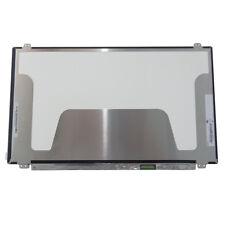 "N156HHE-GA1 Laptop Led Lcd Screen 15.6"" 120 HZ FHD 1920x1080"