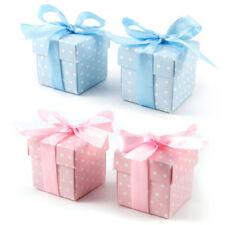Centritavola e decorazioni rosa senza marca per il matrimonio