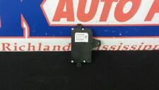 10 FORD F150 COMMUNICATION SYNC MODULE AL3T14B428AE