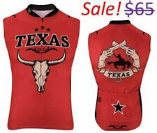 Women s Cycling Jerseys  fb0a2081b