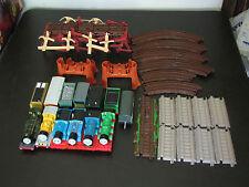 Thomas the Train Toy Lot