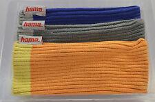 Videospiel-Taschen & -Schutzhüllen aus Polyester für