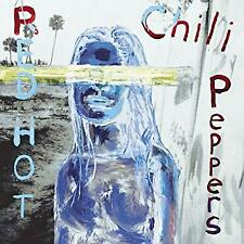 By the Way, Red Hot Chili Peppers, Used; Good CD