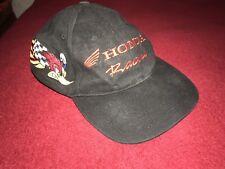 262c452e5771f Facrory Honda Racing Hat From 2003 Supercross Anahiem 1