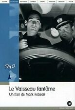 26170//LE VAISSEAU FANTOME 1943 MARK ROBSON  COLLECTION RKO DVD NEUF