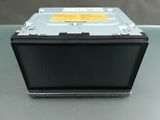 Orig Pioneer AppRadio 2 SPH-DA100 7 Zoll Touchscreen Display Freisprechfunktion