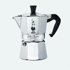 Coffee Percolators