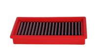 FILTRO ARIA BMC FM167/01 GILERA NEXUS 500 SP EURO 3 (YEAR 06>07)