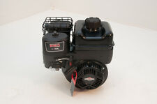 Briggs and Stratton 950 Series Gas Engine, 9.5 ft-lb, w/Clutch - New Other
