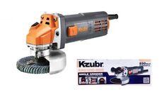 Smerigliatrice Angolare K10171 125 mm Frullino Flessibile Flex 850W cir