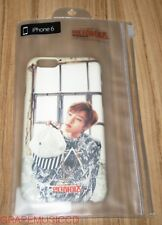 IN THE HEIGHTS KOREA SM MUSICAL OFFICIAL GOODS INFINITE DONGWOO iPhone 6 CASE