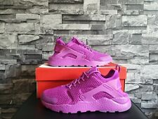 Nike Air Huarache Run Ultra BR trainers 833292 500 UK Size 6.5 EUR 40.5 US9 BNWB