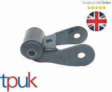 Tout Neuf Ford TRANSIT Arrière Feuille Manille Ressort Support 2000-2006 MK6 2.0