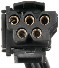 Blower Motor Resistor 973-528 Dorman (OE Solutions)