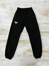 Tradizionale WING TSUN WT Pantaloni alunni 160 vecchia collezione con WT-PUGNO