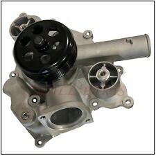 CR7150 Water Pump for Dodge Chrysler Jeep HEMI SRT8 5.7L 6.1L Replaces AW7170