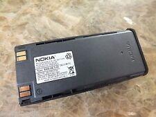 100% Original Nokia 6310 6310i 5110 6150 6210 Akku Battery BMS-2S 3.6 V Ni-Mh