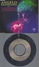 CD--PROMO--ANGELO BRANDUARDI--L'APPRENDISTA STRENGONE